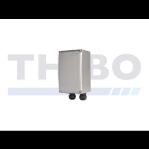 Powerbox - Coffret pour transformateur