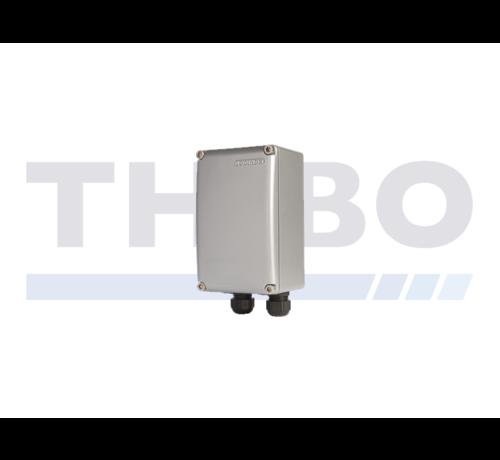 Locinox Powerbox - Transformer housing
