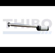 Thibo Hydraulische poortsluiter voor grote poorten - Samson-2