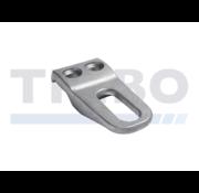 Thibo Bevestigingsgrip voor 4D scharnier (GBMU4D)