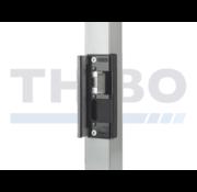 Thibo Elektrische slotvanger voor opsteeksloten