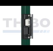 Thibo Elektrische slotvanger voor insteeksloten