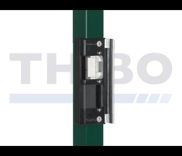 Locinox Elektrischer Öffner für Einsteckschlösser