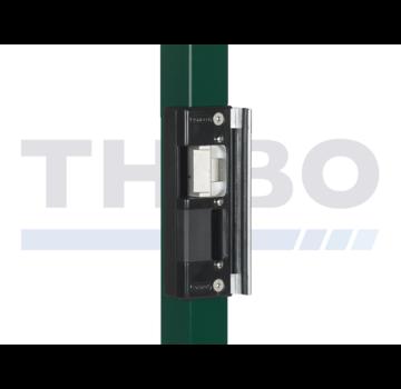 Locinox Electric keep for insert locks