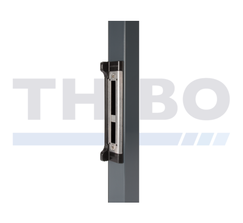 Locinox Insert stainless steel keep for Fortylock, Fiftylock and Sixtylock