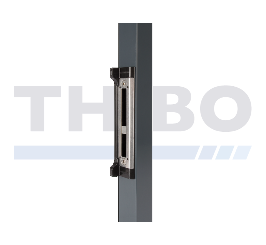 Insert stainless steel keep for Fortylock, Fiftylock and Sixtylock