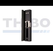 Thibo Elektrische slotvanger voor opbouw