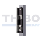 Locinox Surface mounted electric security keep