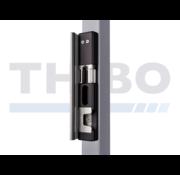 Thibo Elektrische veiligheidsslotvanger voor opbouw