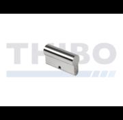 Locinox 54 mm Blindzylinder