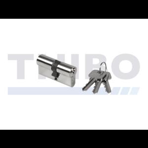 Locinox 60 mm cylinder