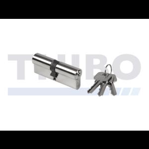 Locinox 80 mm cylinder