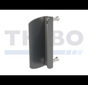 Locinox Pull Counter Box