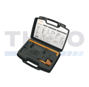 Tool case for Lion and Verticlose-2 gate closers