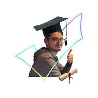 Hitmetal de leerschool van de toekomst
