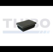 Thibo Abdeckkappe 60x40 / 60x60 flach