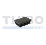Thibo Capuchon 60x40 / 60x60 plat