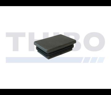 Thibo Post cap 60x40 / 60x60 flat