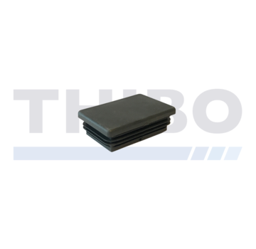 Thibo Post cap 60x60 flat