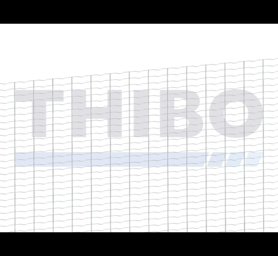 Badger mesh
