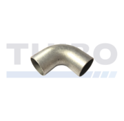 Thibo Corner fittings 90°