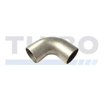 Thibo Corner fittings 90°
