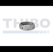 Thibo Locking ring