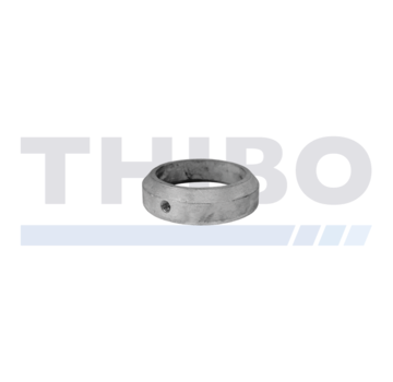 Thibo Locking ring