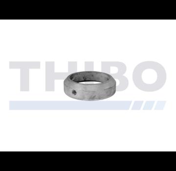 Thibo Opsluit-/stelring