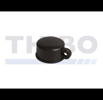 Thibo Capuchons Ø - avec oeil de fil