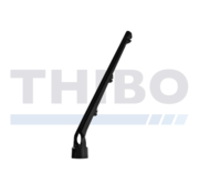 Thibo Bavolets 3 fils - Inclinées