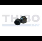 Thibo Nut covers