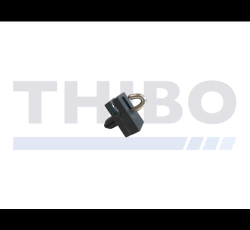 Thibo (Span)draadhouder