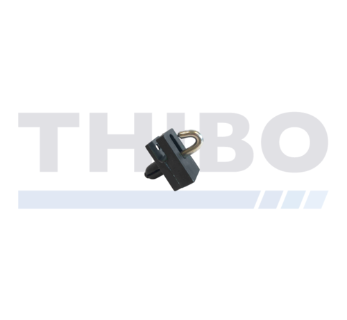 Thibo (Tension) Wire clamp