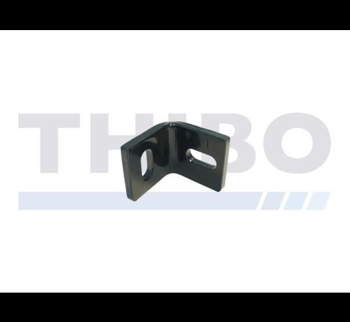 Thibo Wall bracket for bar fence