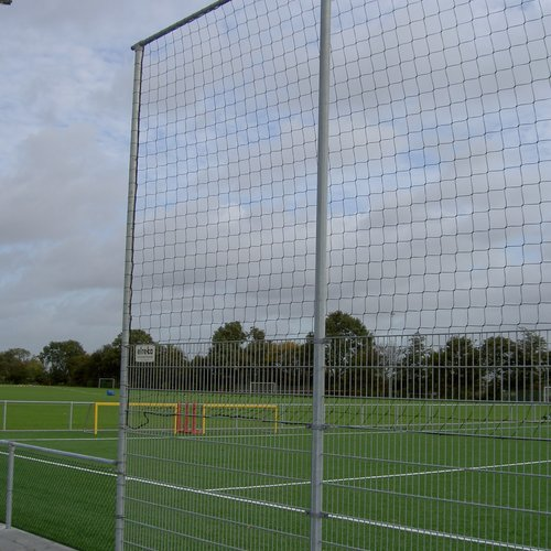 Sports field products