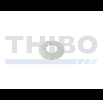 Thibo Anneau de tonte / anneau de distribution de pression