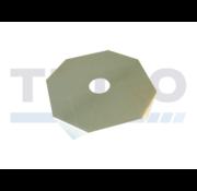 Thibo Mowing tile