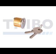 Thibo Set cylindre à encastrer