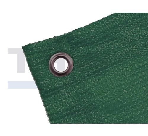 Thibo Mobilzaunnetz, 3410x1760 mm
