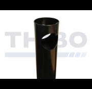 Thibo Security posts