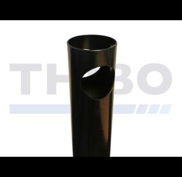 Thibo Poteaux de sécurité