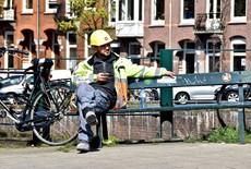 NIEUWS: Stikstofuitspraak Raad van State treft de bouw.