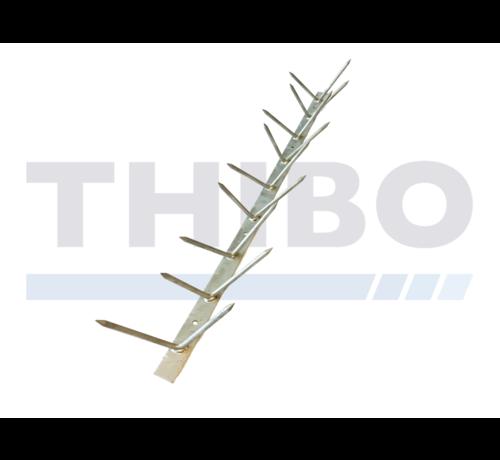 Thibo V-spikes (Cobra spike)