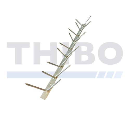 Thibo V-spikes (Cobrapunten)