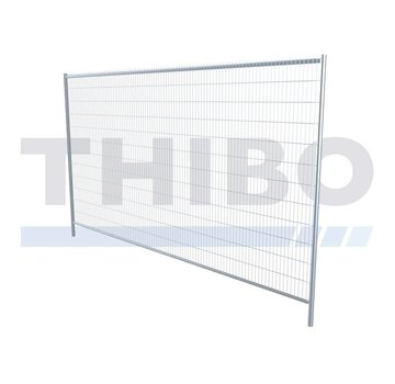 Thibo High Security mobile fence - Copy