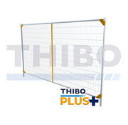 Thibo High Security mobile fence - Copy - Copy