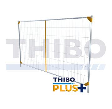 Thibo Mobile fence PremiumPlus+