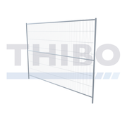 Thibo Bouwhek Industrieel Extra Hoog