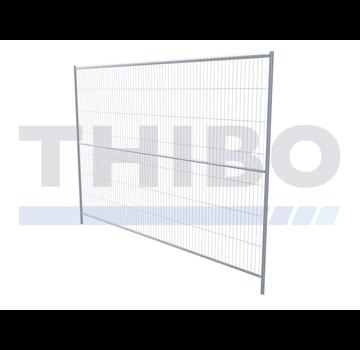 Thibo Clotûre de chantier haut